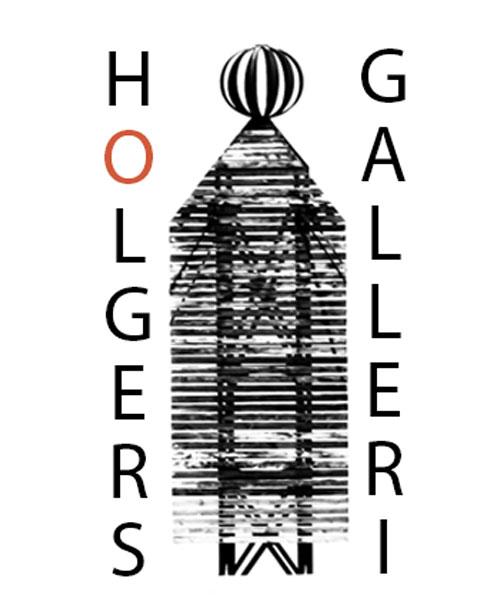 HOLGERS GALLERI